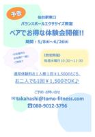 バランスボールペア1,500円イベント.png