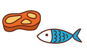 肉と魚.png