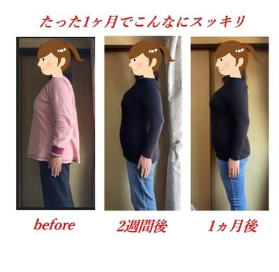 鎌ちゃん1月21日までの変化.jpg