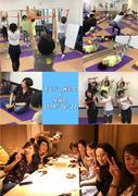 2019/06/22モビバン練習会.png
